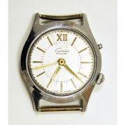 Часы «Сигнал»