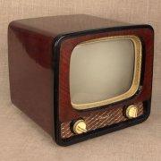 """Телевизор """"Старт-2"""""""