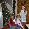 12 декабря прошли очередные мероприятия новогодней и рождественской программы «Время волшебства».
