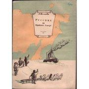 Книга. Беляева А.В. Русские на Крайнем Севере