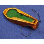 Футляр для музыкального инструмента