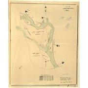 План реки Яма