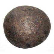 Камень зольный – амулет