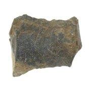 Фрагмент клинка