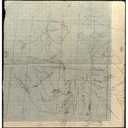 Схематическая карта