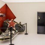 «Дальстрой в годы Великой Отечественной войны 1941-1945»