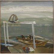 Петров-Камчатский В. Н. Скоро охота на моржа