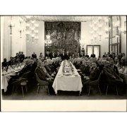 Фотография. Встреча ветеранов