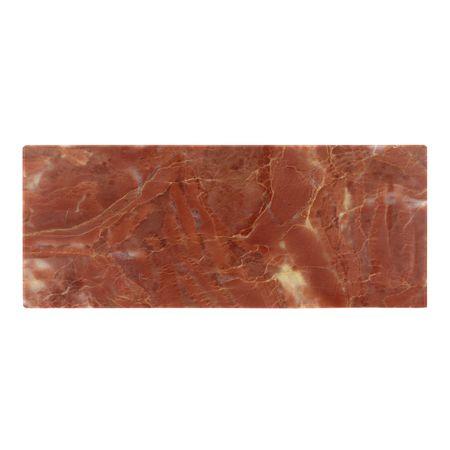 Известняк строматолитовый