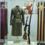 РЕЛИКВИИ. 1941-1945 (2015 год)