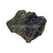 Образец руды