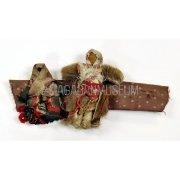 Куклы шаманские