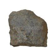 Фрагмент бифаса